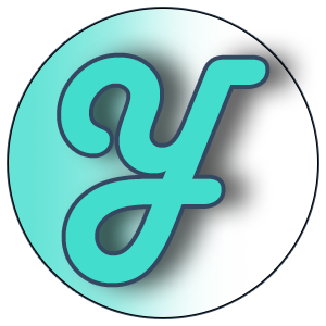 Yorel Agency